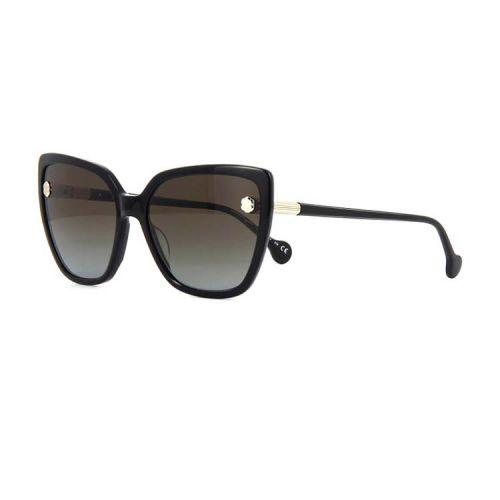 Солнцезащитные очки Salvatore Ferragamo SF 914 001