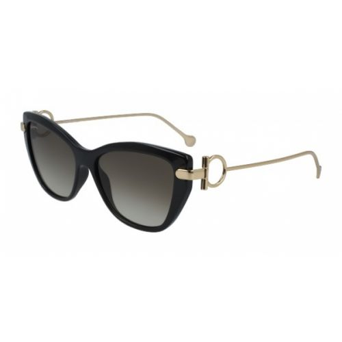 Солнцезащитные очки Salvatore Ferragamo SF 928 001