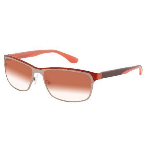 Солнцезащитные очки Seiko T 8001 C04