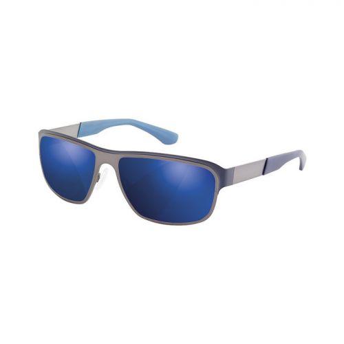 Солнцезащитные очки Seiko T 8002 C93