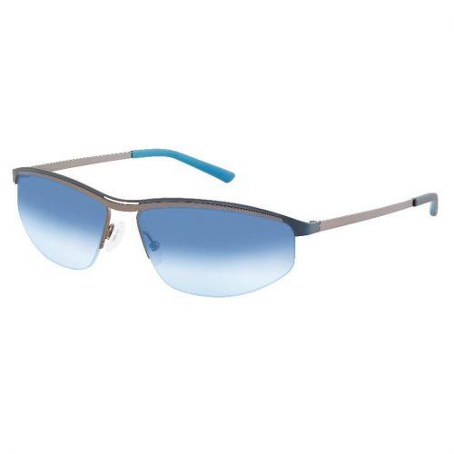Солнцезащитные очки Seiko T 8003 C01