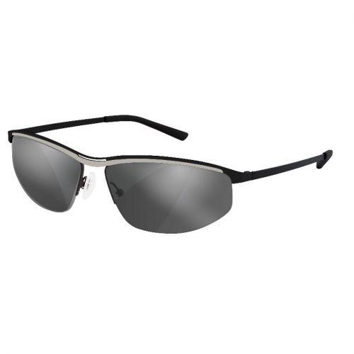 Солнцезащитные очки Seiko T 8003 C24