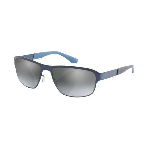 Солнцезащитные очки Seiko T 8004 C99