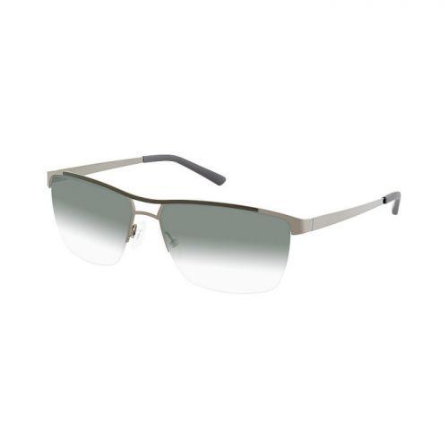 Солнцезащитные очки Seiko T 8005 C13