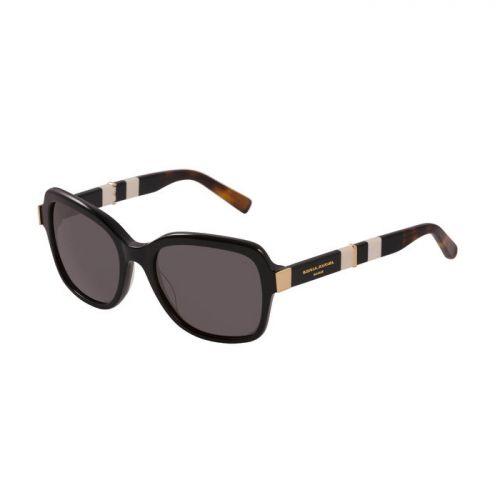 Солнцезащитные очки Sonia Rykiel SR 7744 C01