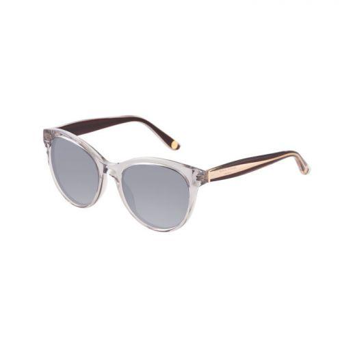 Солнцезащитные очки Sonia Rykiel SR 7747 C02