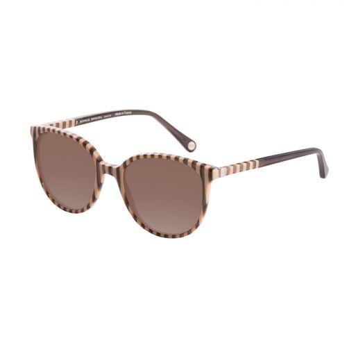 Солнцезащитные очки Sonia Rykiel SR 7757 C03