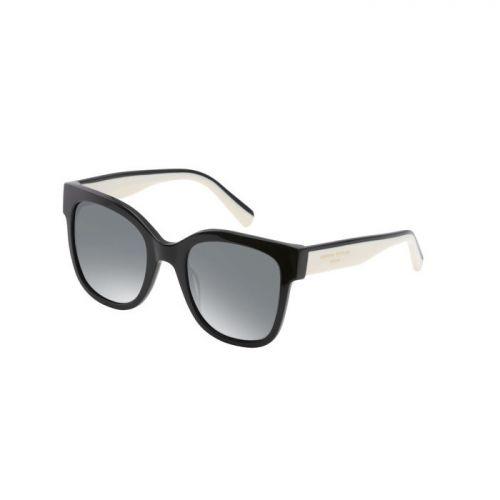 Солнцезащитные очки Sonia Rykiel SR 7763 C01