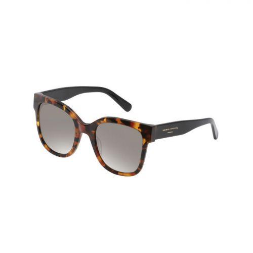 Солнцезащитные очки Sonia Rykiel SR 7763 C02