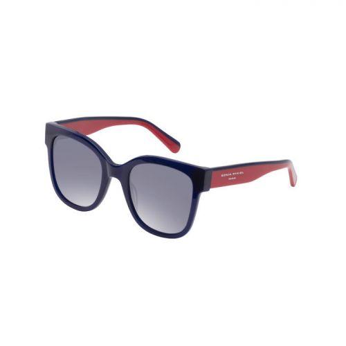 Солнцезащитные очки Sonia Rykiel SR 7763 C03