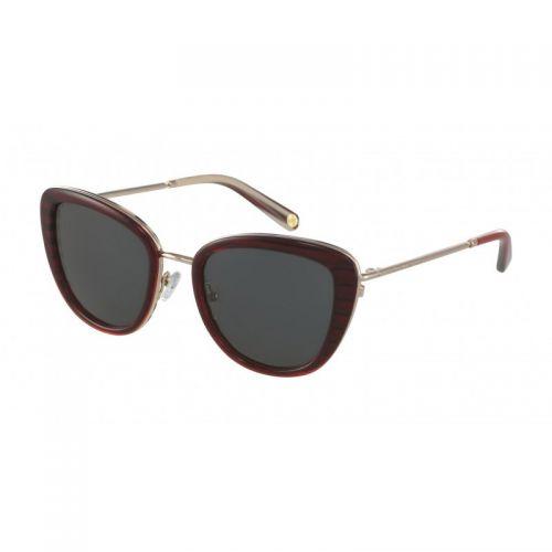 Солнцезащитные очки Sonia Rykiel SR 7737 C02