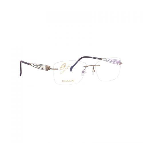 Оправа для очков Stepper SI-97019 F018