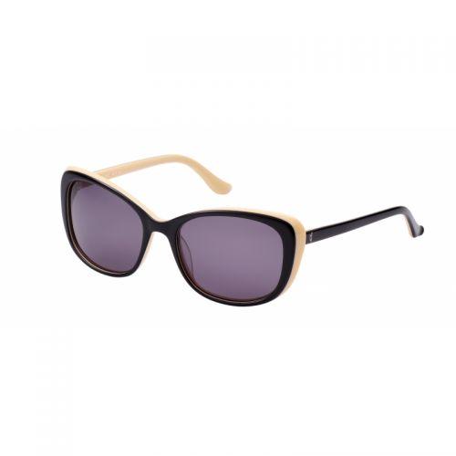 Солнцезащитные очки Tara Jarmon TJ 5010 3019