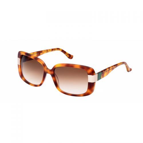 Солнцезащитные очки Tara Jarmon TJ 5012 3037