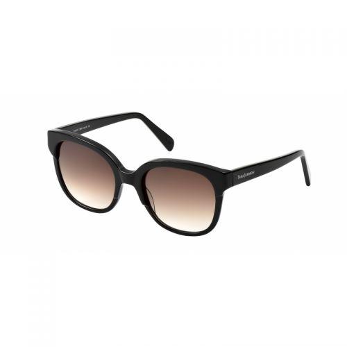 Солнцезащитные очки Tara Jarmon TJ 5017 3041