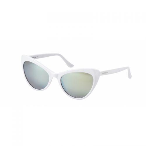 Солнцезащитные очки Tara Jarmon TJ 5018 3028