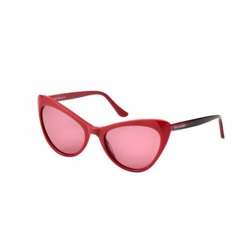 Солнцезащитные очки Tara Jarmon TJ 5018 3064