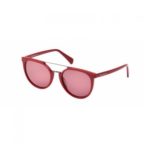Солнцезащитные очки Tara Jarmon TJ 5020 3064