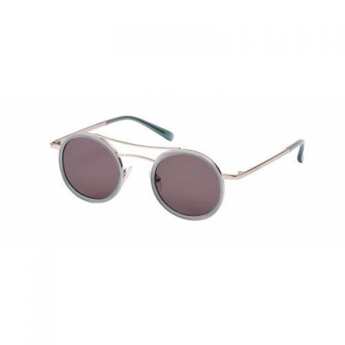Солнцезащитные очки Tara Jarmon TJ 5025 3100