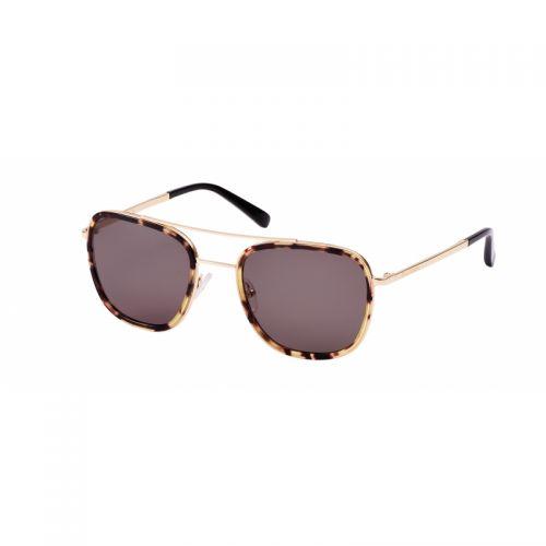 Солнцезащитные очки Tara Jarmon TJ 5026 3012