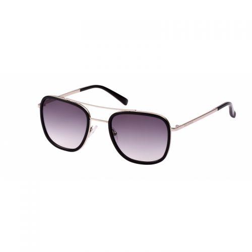 Солнцезащитные очки Tara Jarmon TJ 5026 3041