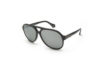 Солнцезащитные очки Vivienne Westwood VW 907 01