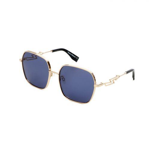 Солнцезащитные очки Vivienne Westwood VW 991 01