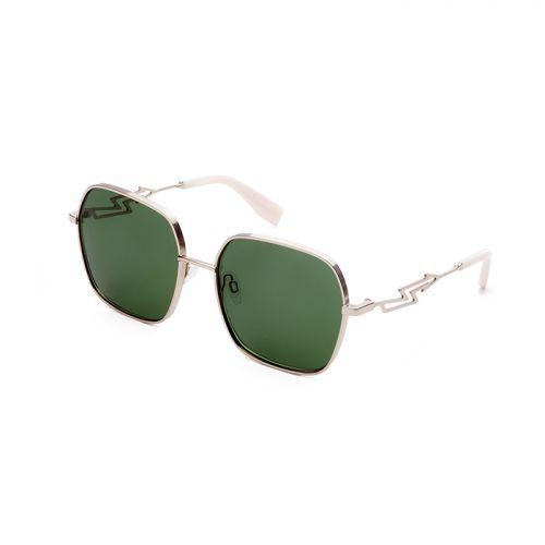 Солнцезащитные очки Vivienne Westwood VW 991 02