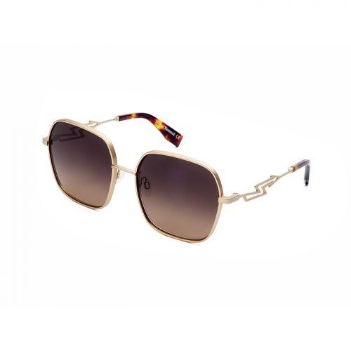 Солнцезащитные очки Vivienne Westwood VW 991 04