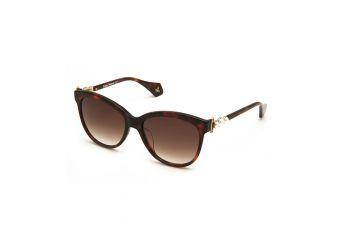 Солнцезащитные очки Vivienne Westwood VW 911 02