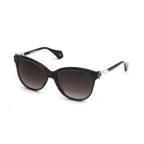 Солнцезащитные очки Vivienne Westwood VW 911 03