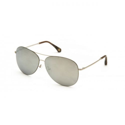 Солнцезащитные очки Vivienne Westwood VW 920 05