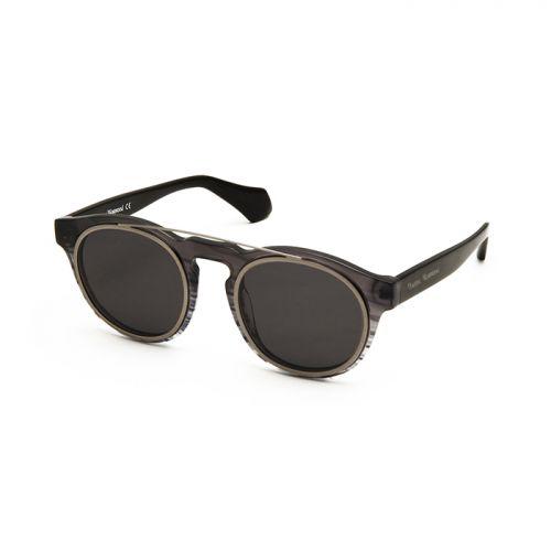Солнцезащитные очки Vivienne Westwood VW 934 01