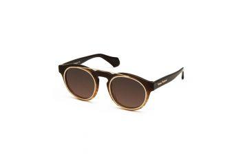Солнцезащитные очки Vivienne Westwood VW 934 02