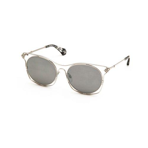 Солнцезащитные очки Vivienne Westwood VW 935 01