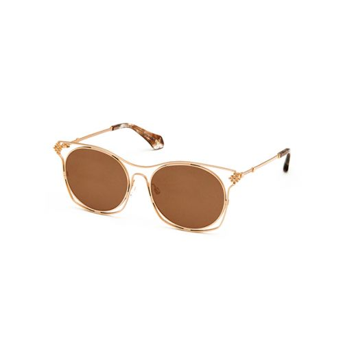 Солнцезащитные очки Vivienne Westwood VW 935 02