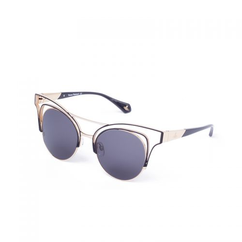 Солнцезащитные очки Vivienne Westwood VW 936 01