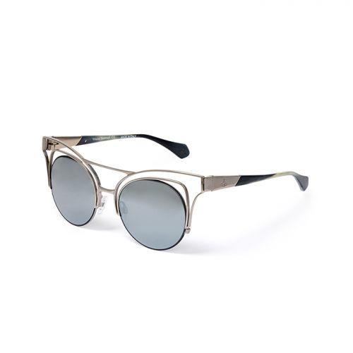 Солнцезащитные очки Vivienne Westwood VW 936 03