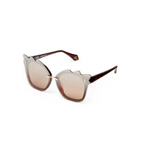 Солнцезащитные очки Vivienne Westwood VW 939 02