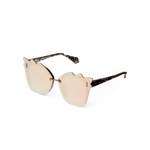 Солнцезащитные очки Vivienne Westwood VW 939 03