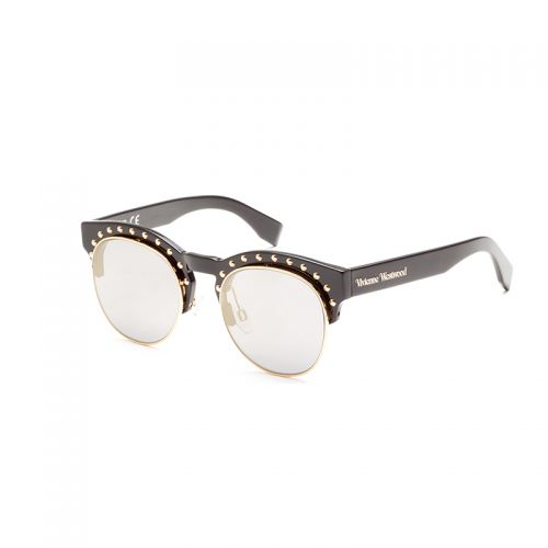 Солнцезащитные очки Vivienne Westwood VW 957 02