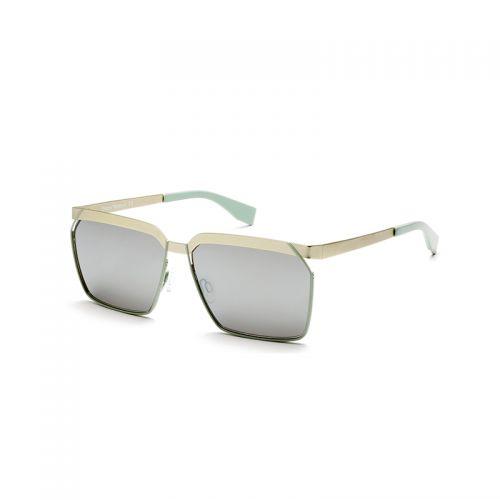 Солнцезащитные очки Vivienne Westwood VW 959 03