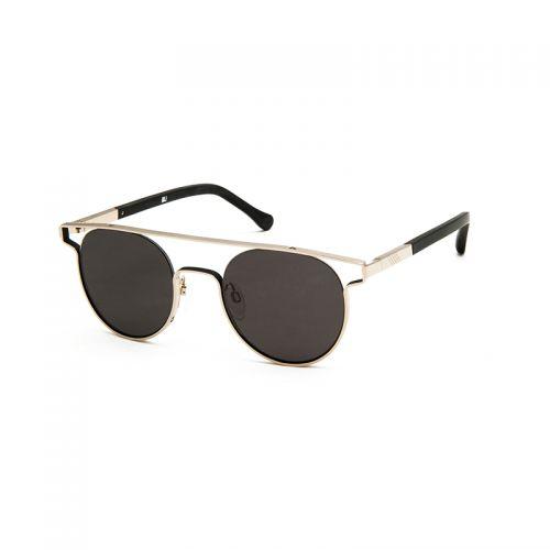 Солнцезащитные очки Ill.I Optics By Will.I.Am WA 534 02