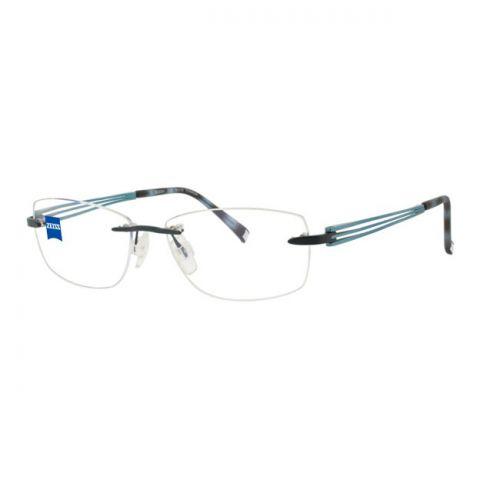 Оправа для очков Zeiss ZS-50001 F095