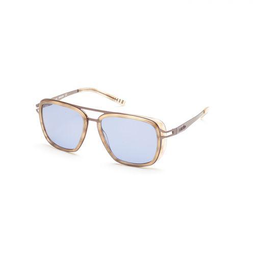 Солнцезащитные очки ZeroRH+ RH 885 04