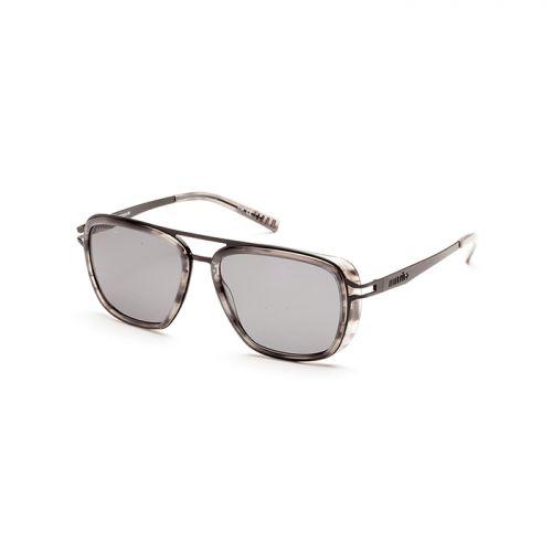 Солнцезащитные очки ZeroRH+ RH 885 33