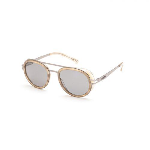 Солнцезащитные очки ZeroRH+ RH 886 34