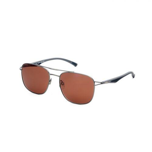 Солнцезащитные очки ZeroRH+ RH 897 02