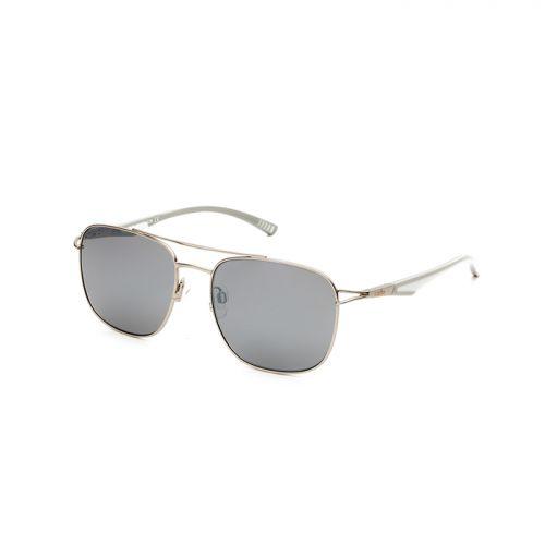 Солнцезащитные очки ZeroRH+ RH 897 11