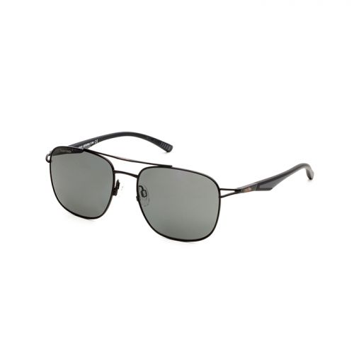 Солнцезащитные очки ZeroRH+ RH 897 33